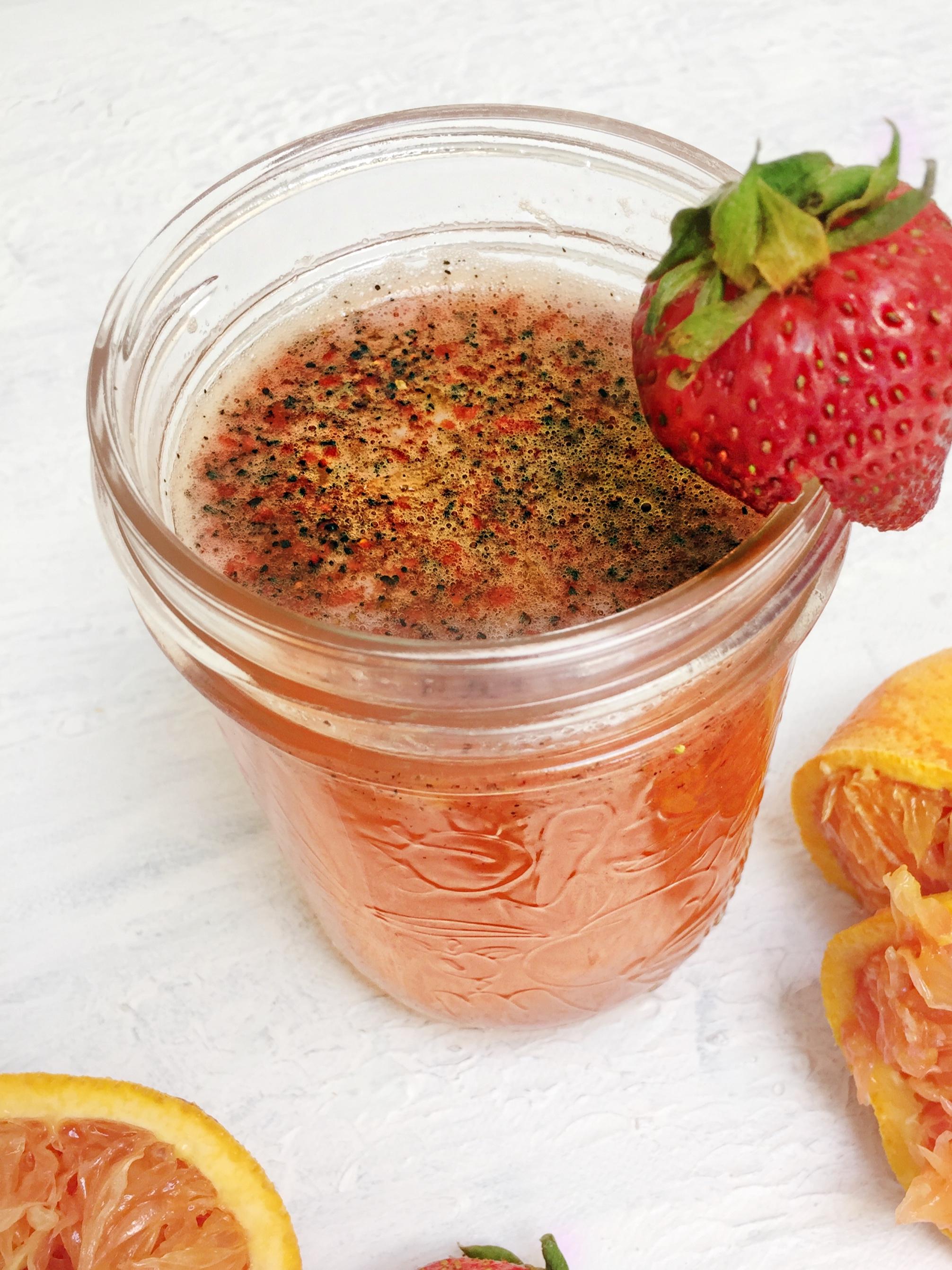 strawberrysmash.jpg