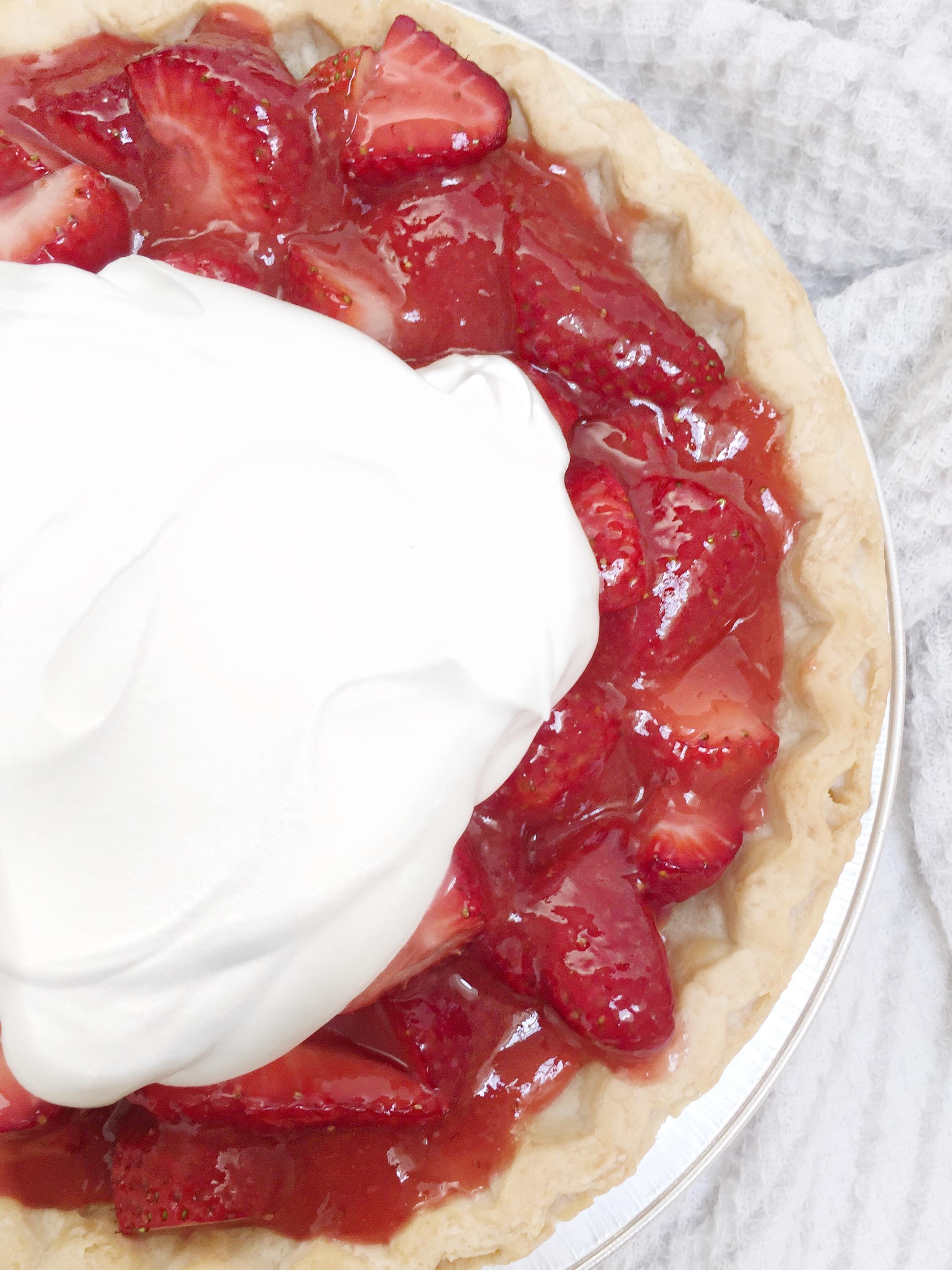 strawberrypie2.jpg
