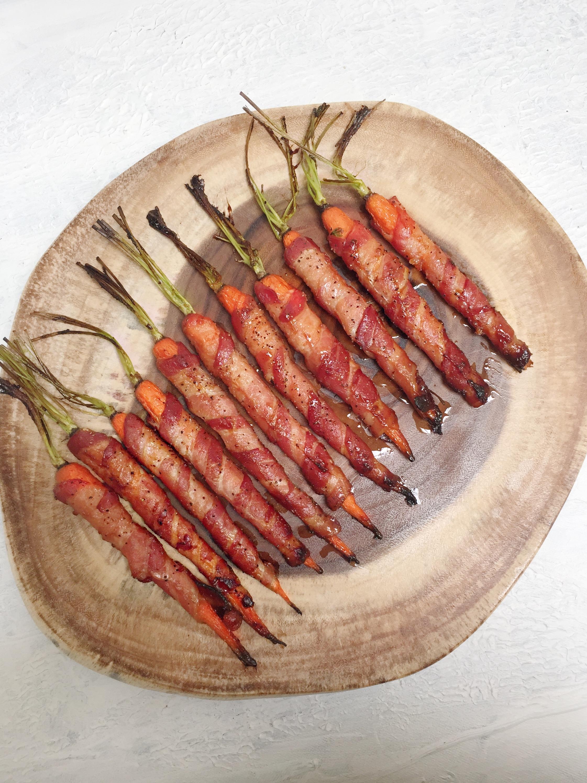 baconwrappedcarrots2.jpg