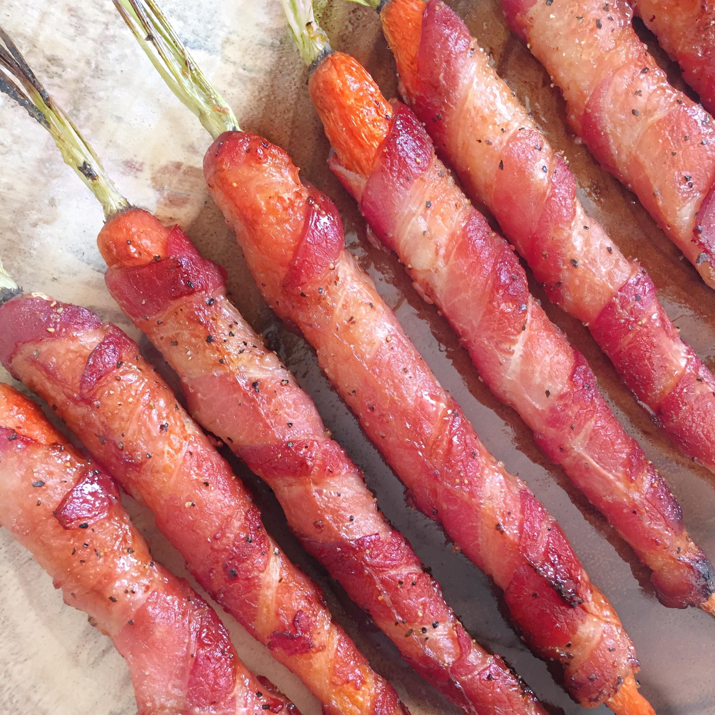baconwrappedcarrots.jpg