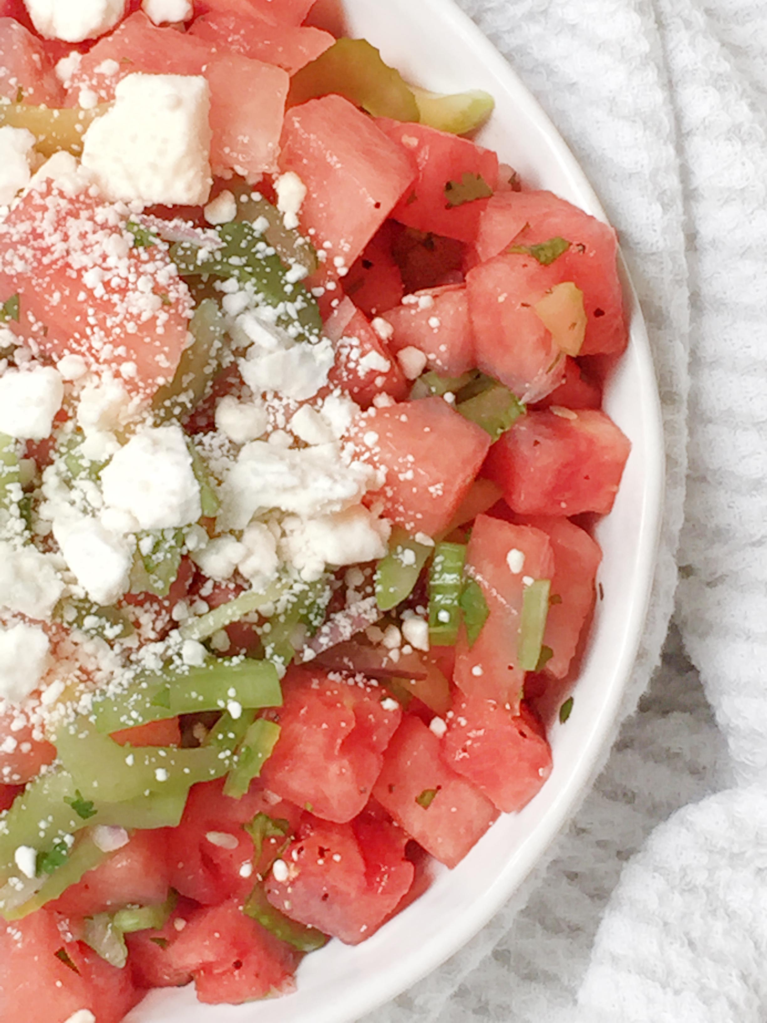 watermelonsalad3.jpeg