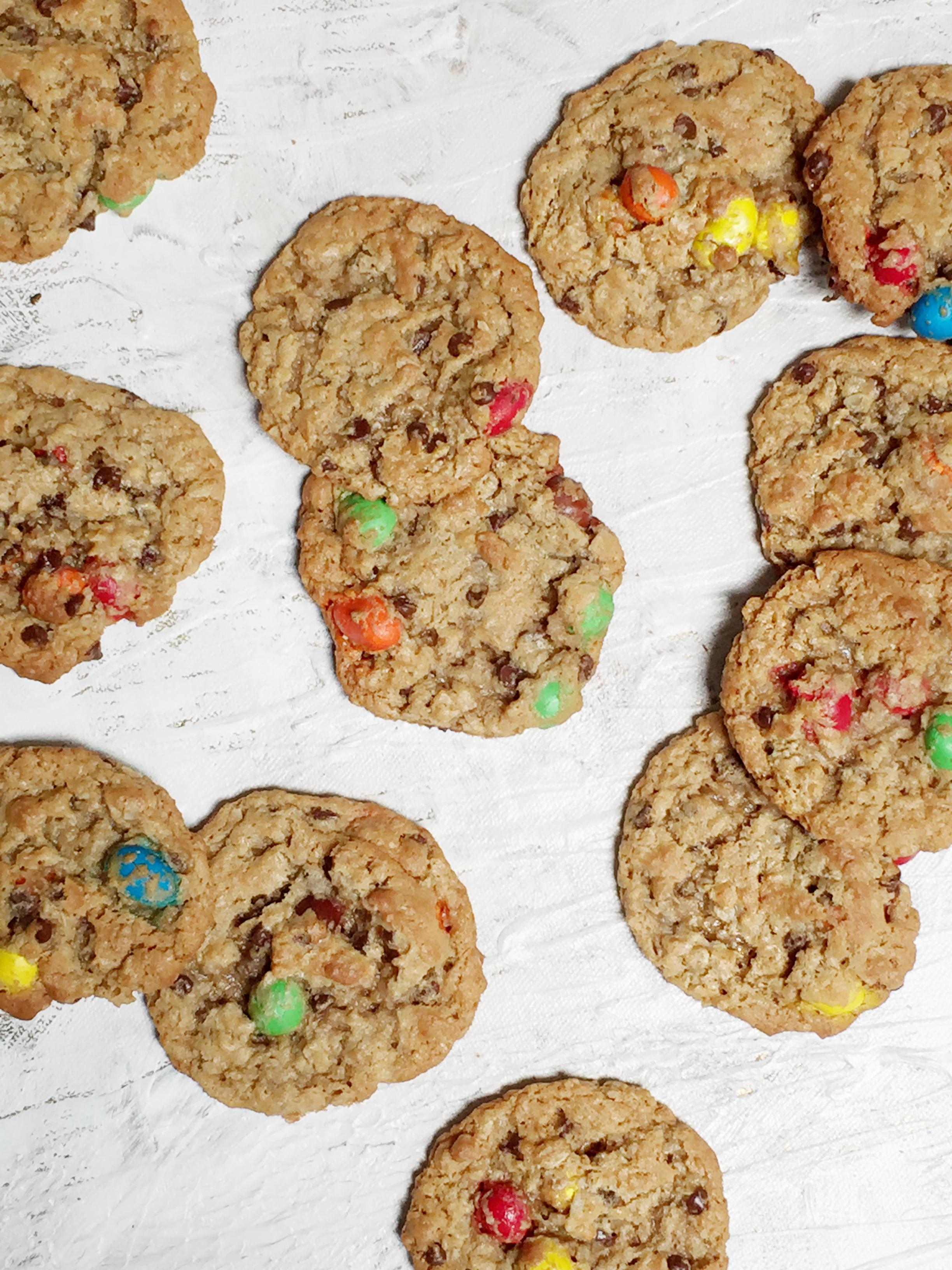 monstercookies.jpeg