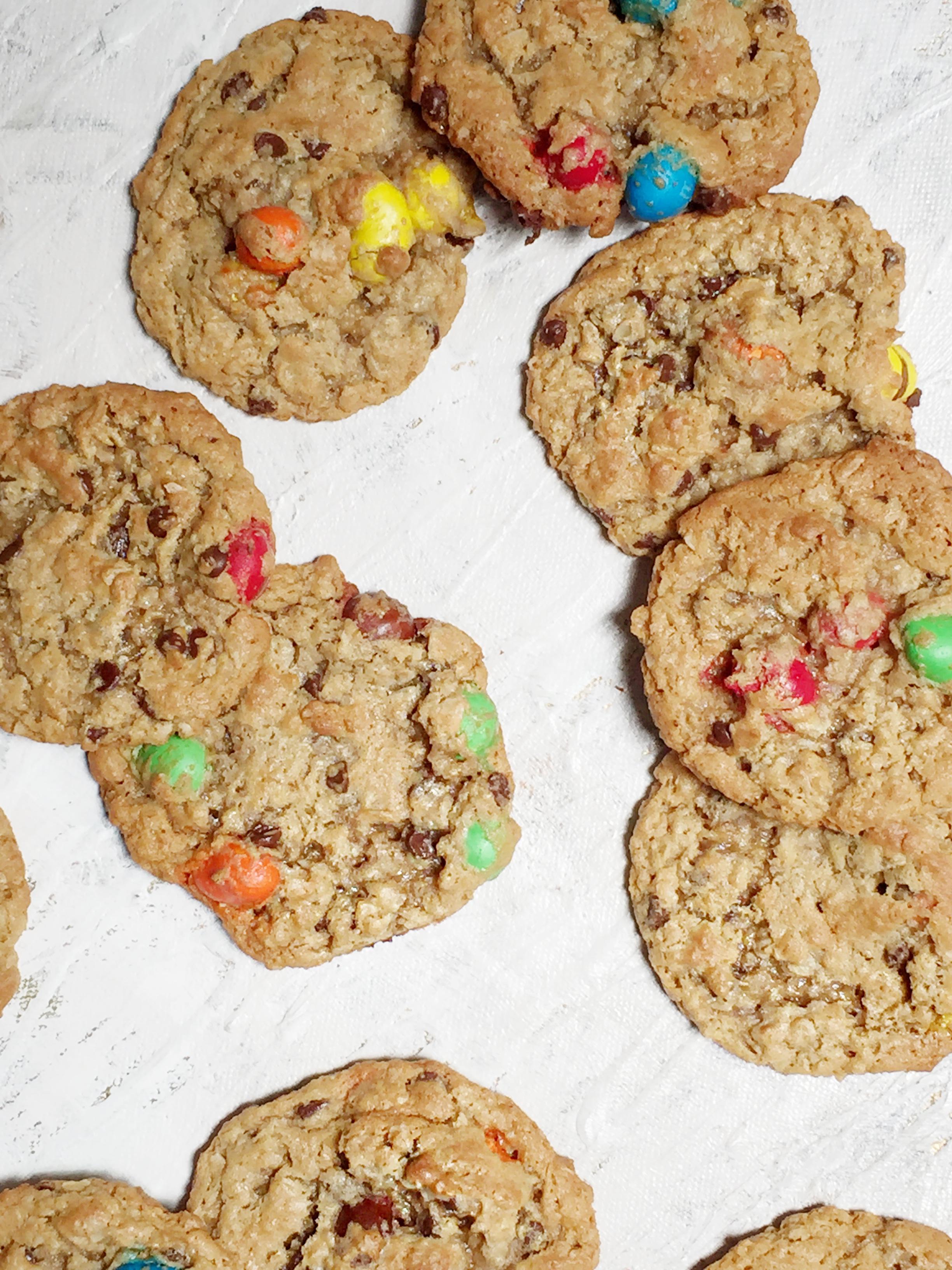 monstercookies2.jpeg