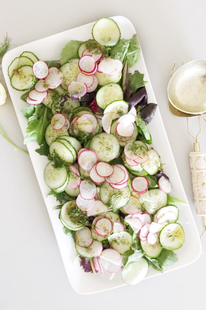 cucumbersalad3.jpg