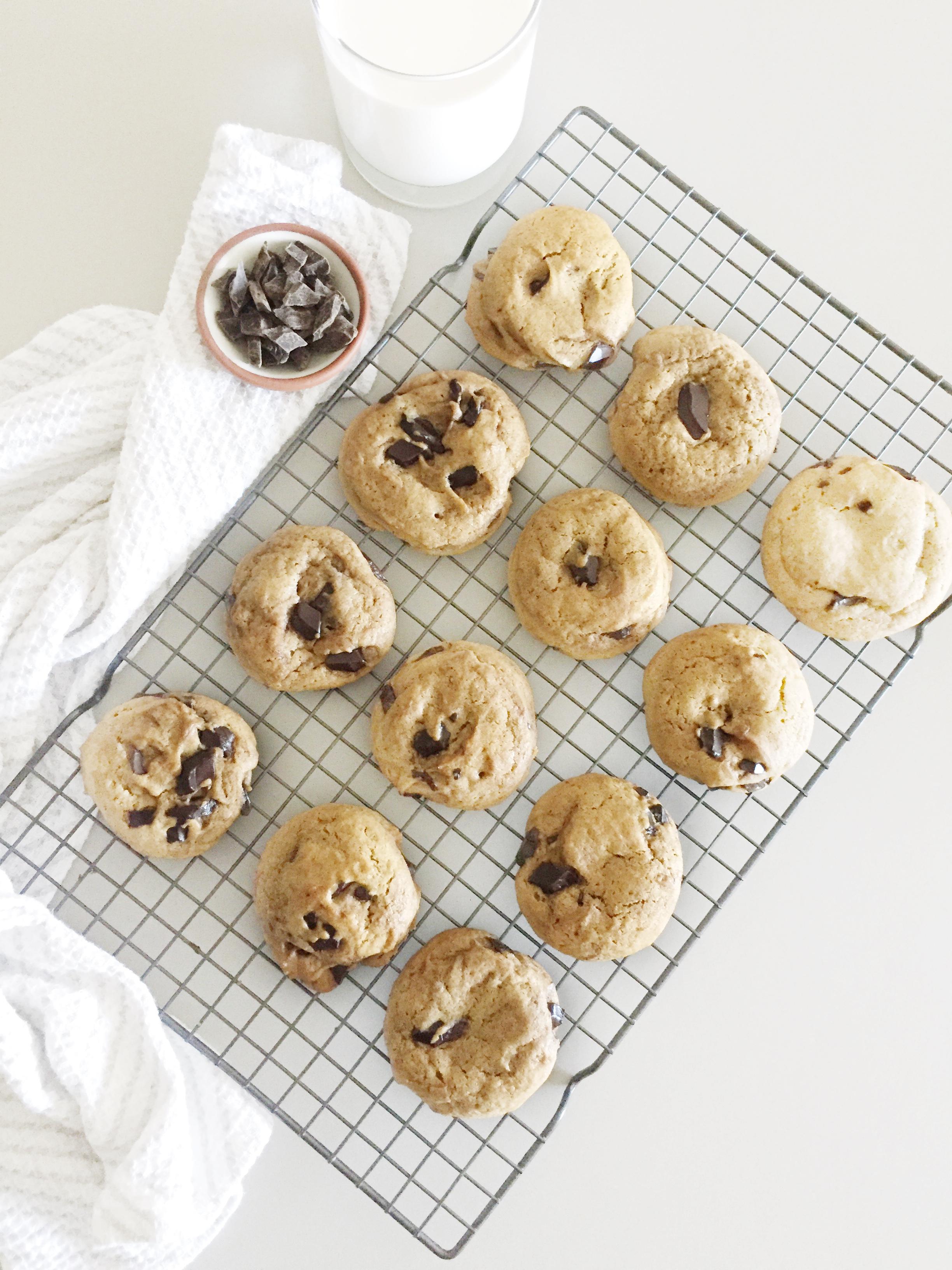 brownbuttercookies2.jpeg