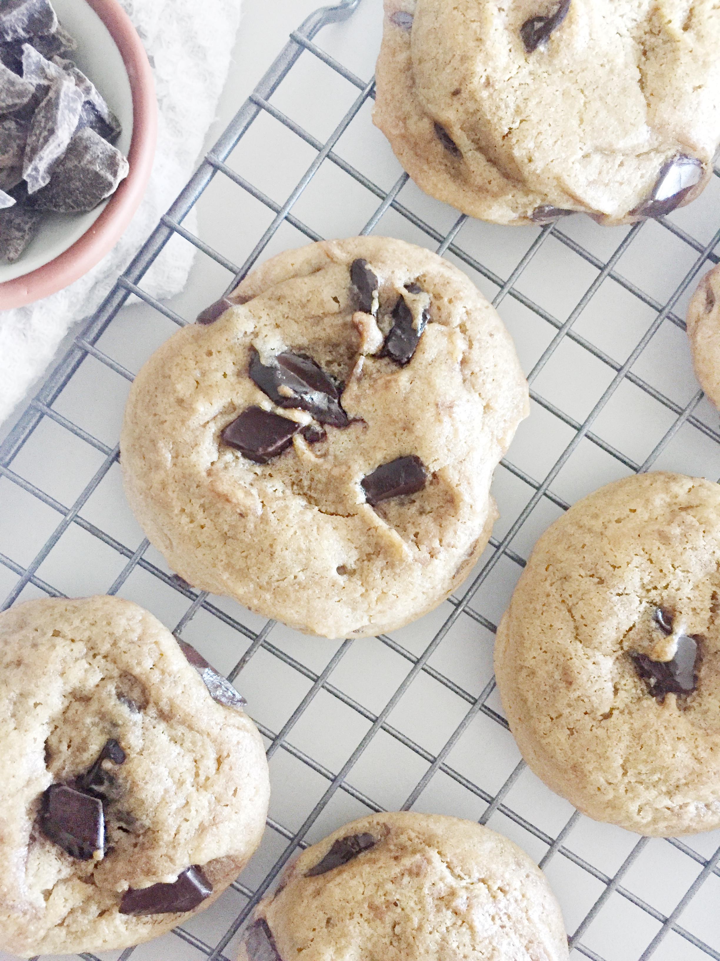 Brownbuttercookies.jpeg