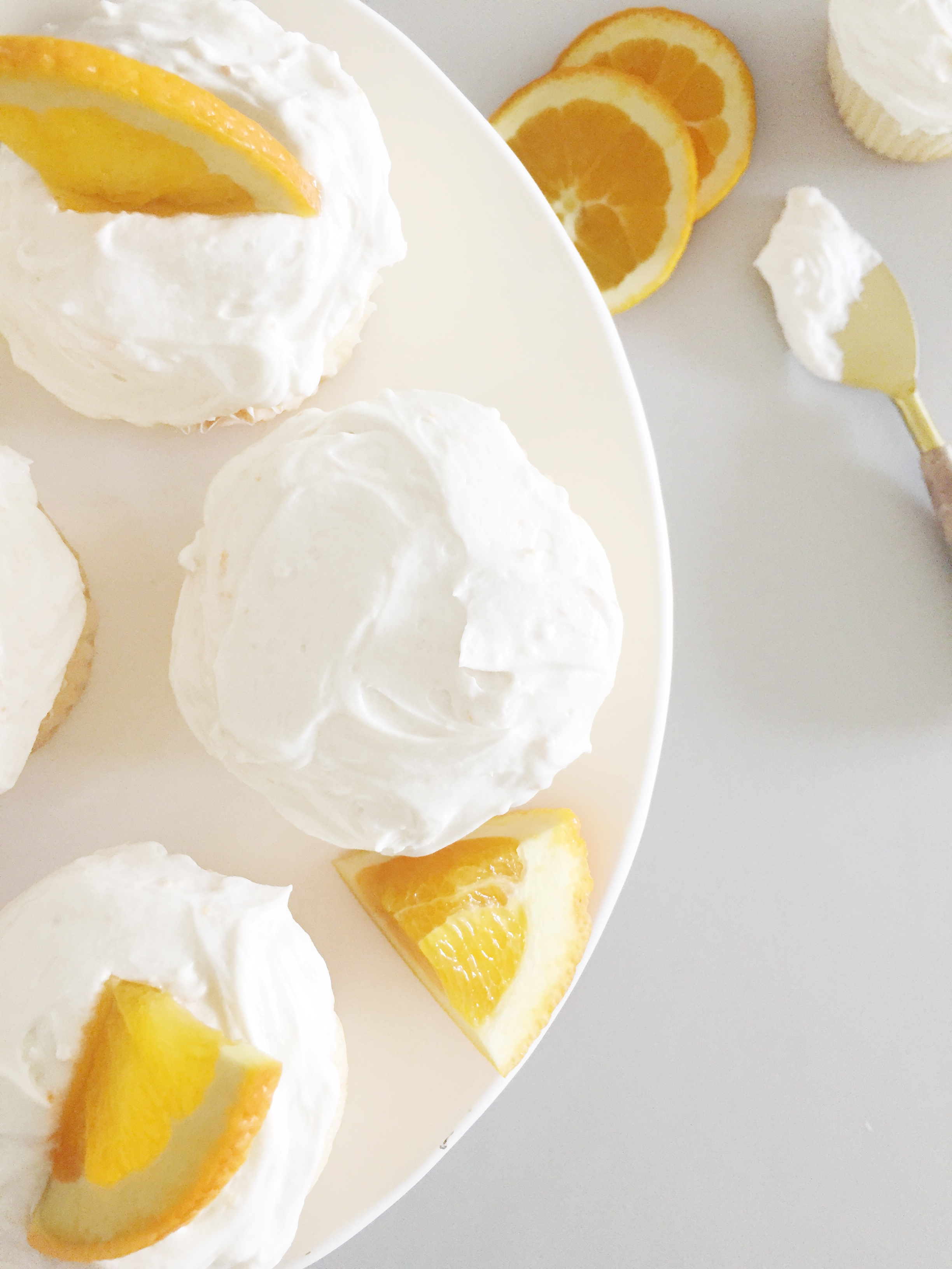 mimosacupcakes2.jpeg