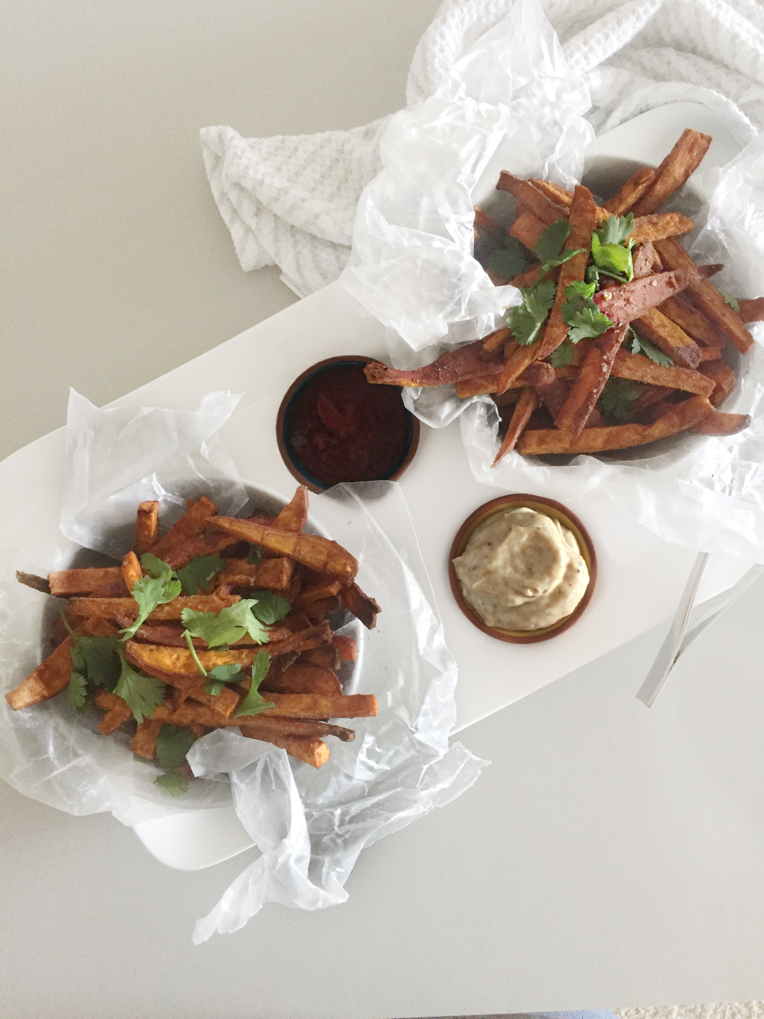 sweetpotatofries.jpeg