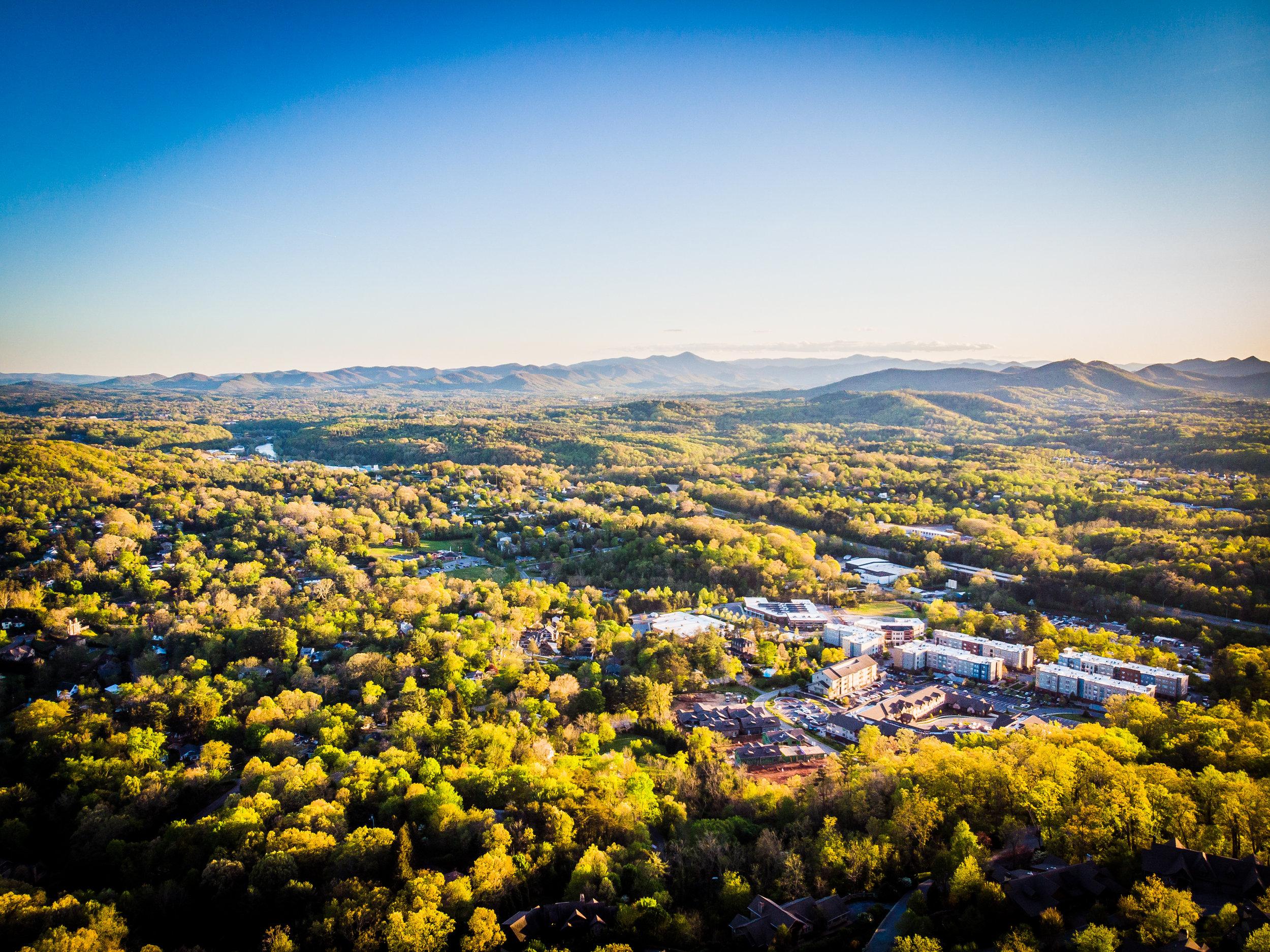 Asheville-Real-Estate_6.jpg
