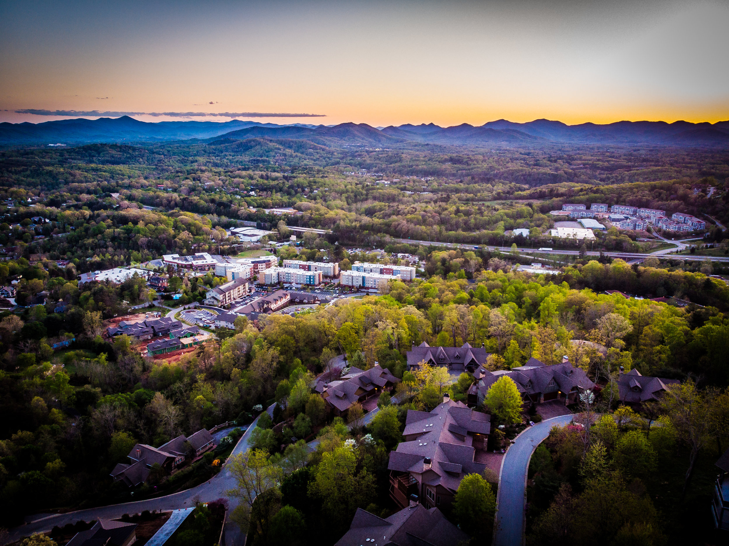 Asheville-Real-Estate_13.jpg
