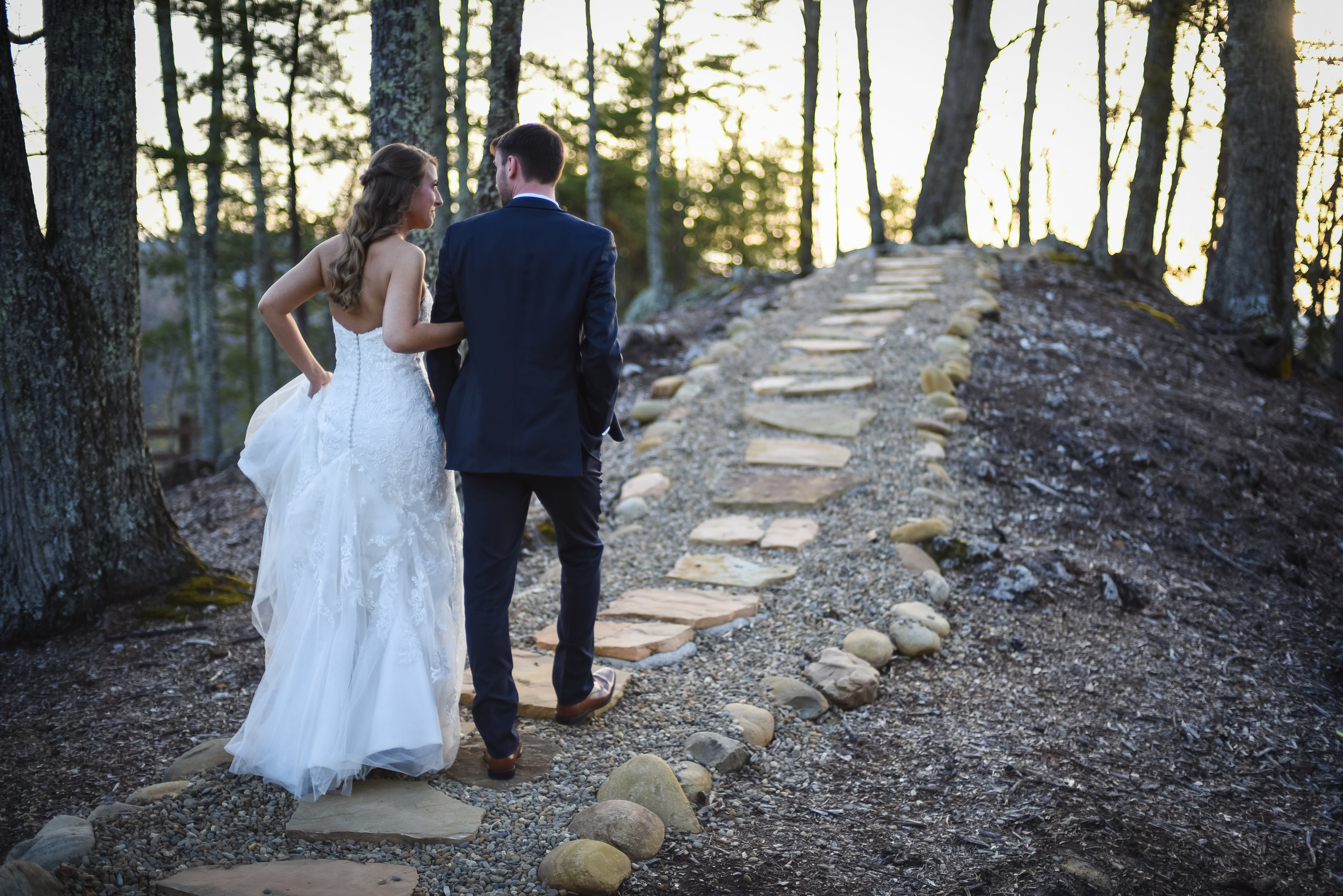 Jenny_Carl_Wedding_WildwoodMedia-7276.jpg