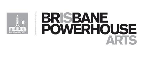 Brisbane Powerhouse 500x200.png