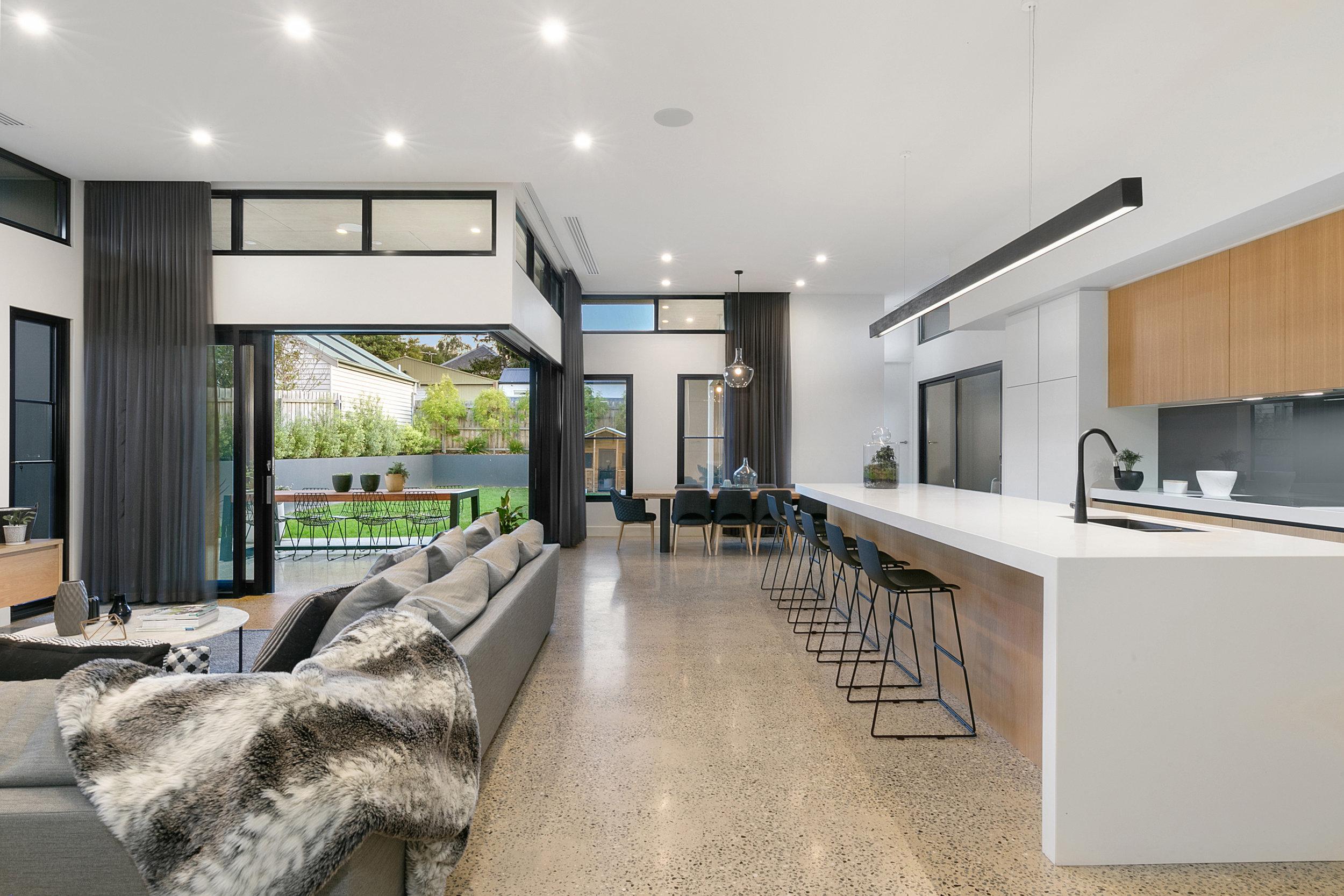 Aberdeen_Geelong_New_Homes.jpg