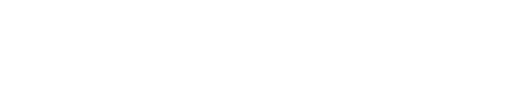 COWYN_Logo_Horizontal_WHITE_150dpi.png