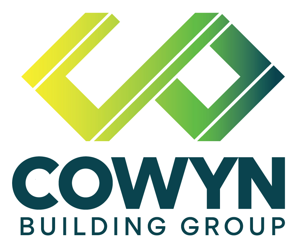 COWYN_Logo_Stacked.jpg