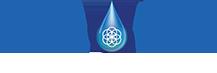 logo_ayana_centered_text.png