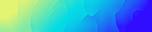 logo_volt.png