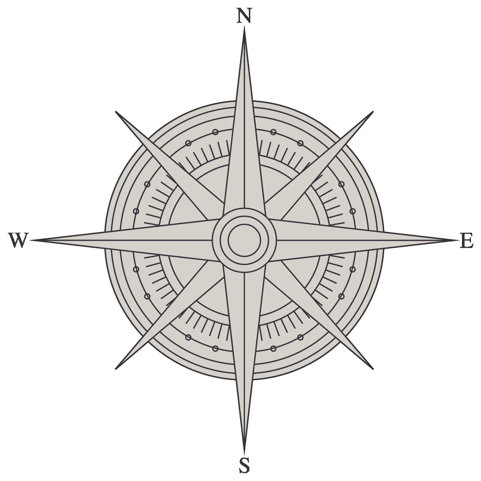 Selkirk-Compass