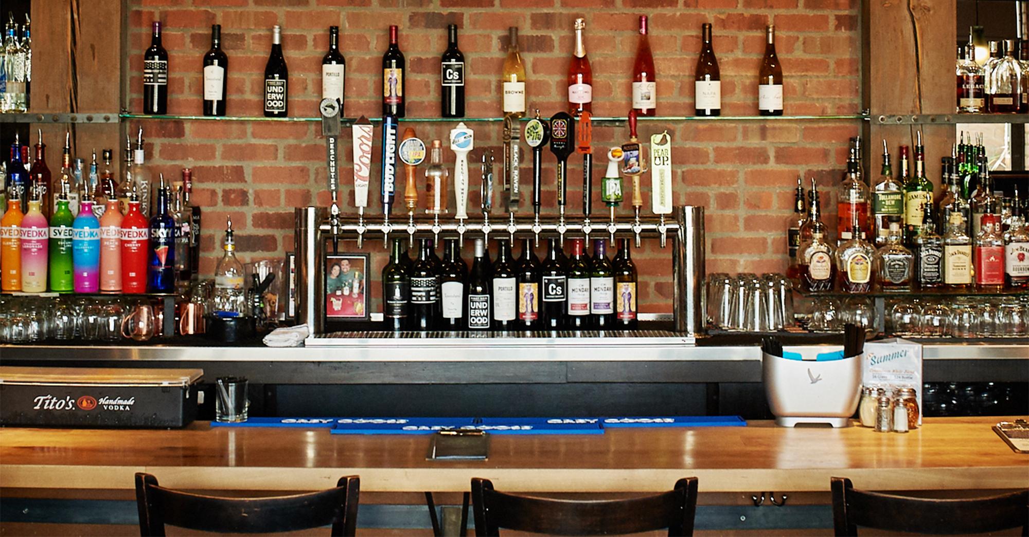 Selkirk-Pizza-Bar.jpg