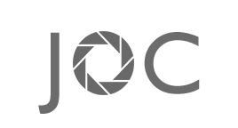 Logo - JOC.jpg