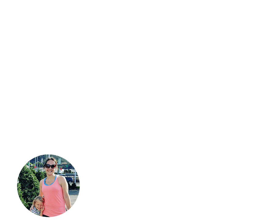 KellyC.png