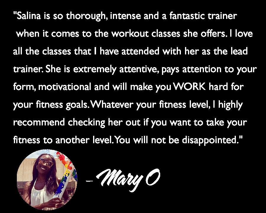 MaryO.png