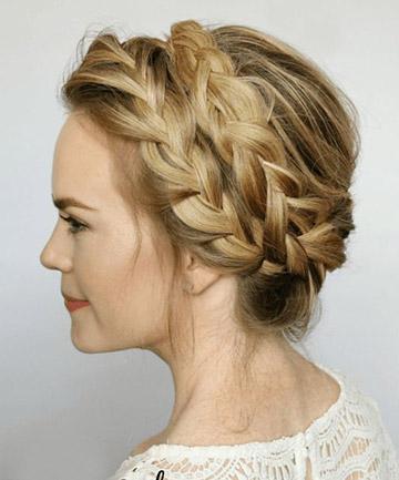 romantic-crown-braid.jpg