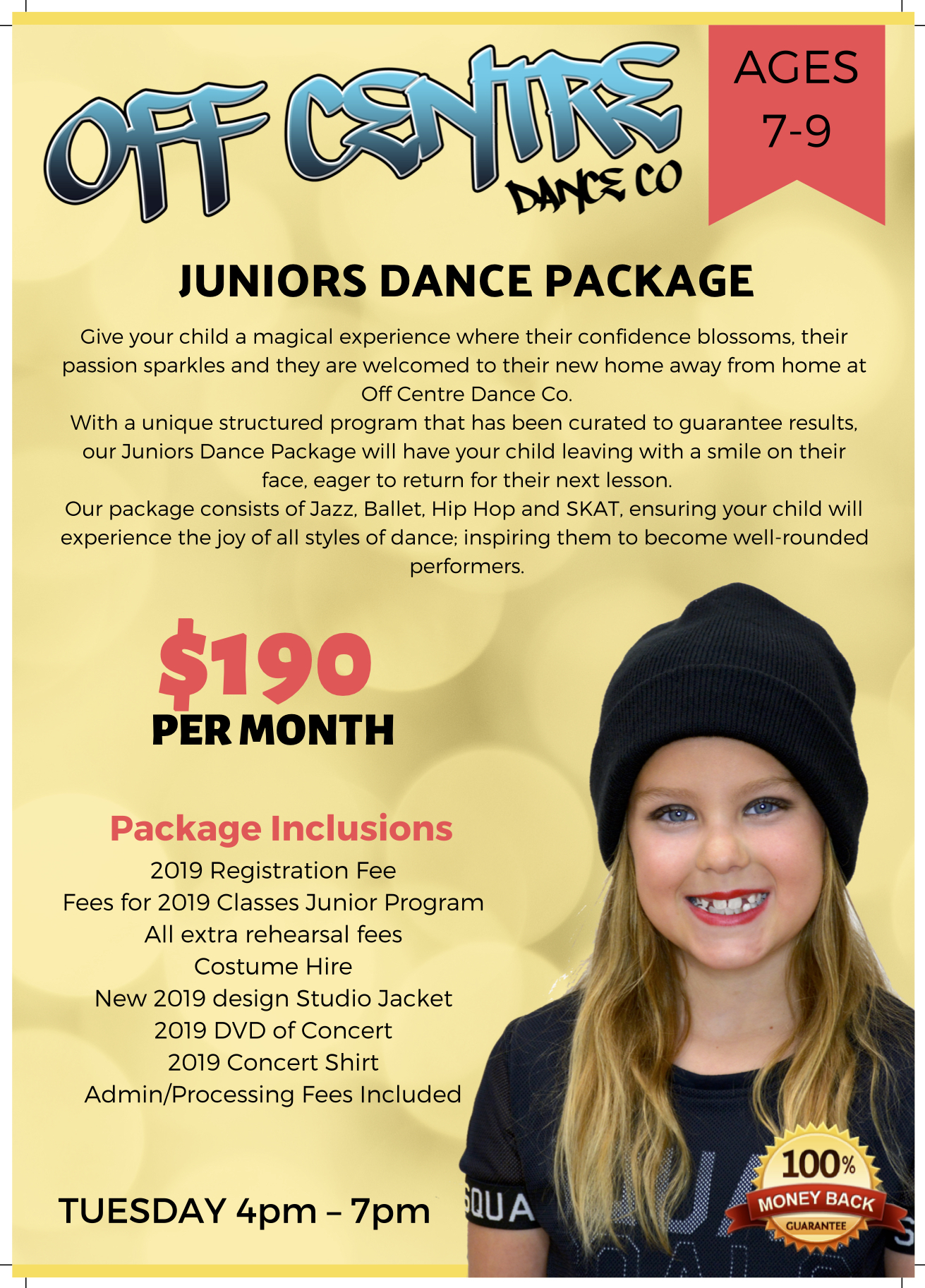 JUNIORS DANCE PACKAGE.jpg