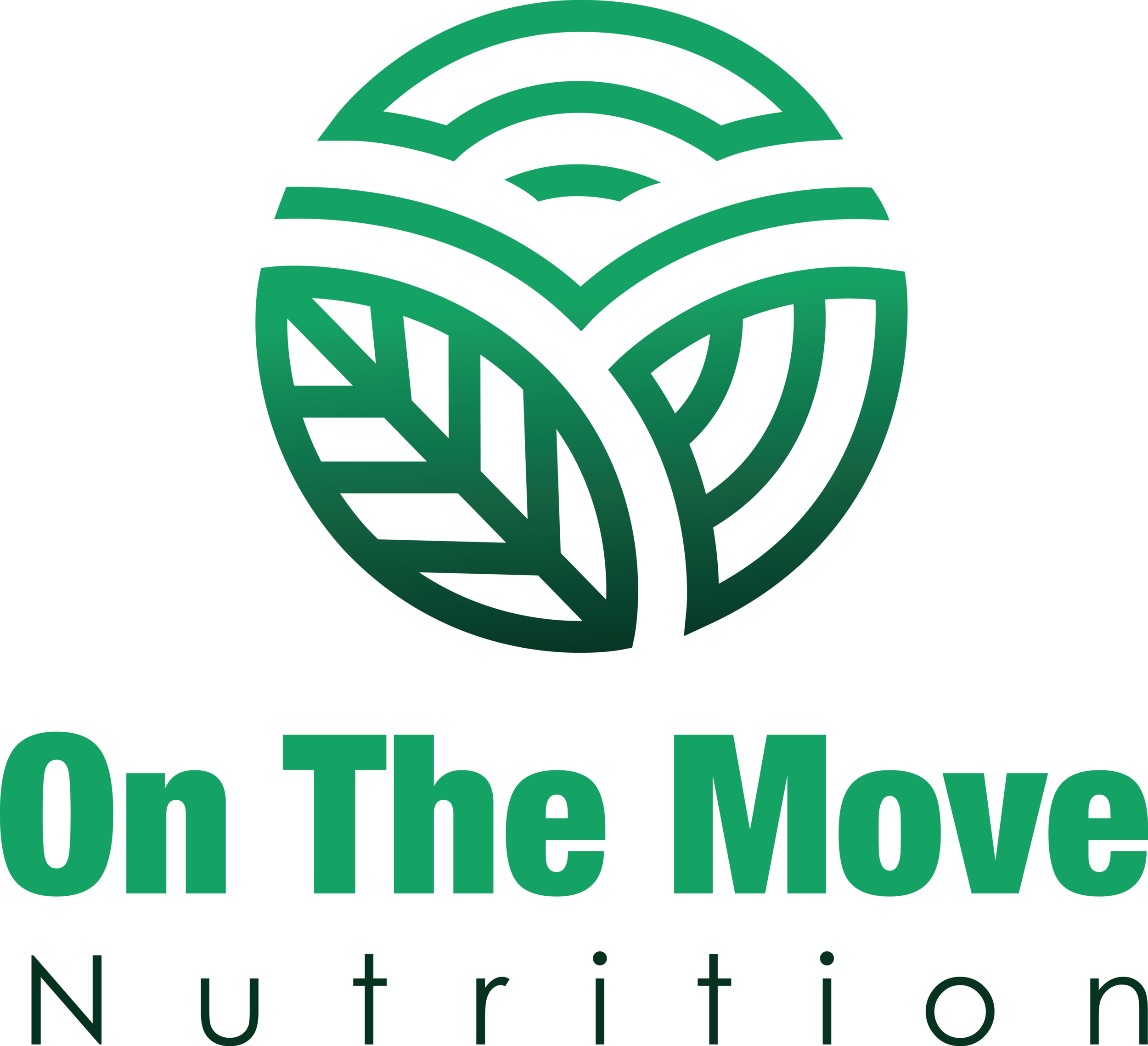 OTMN Logo