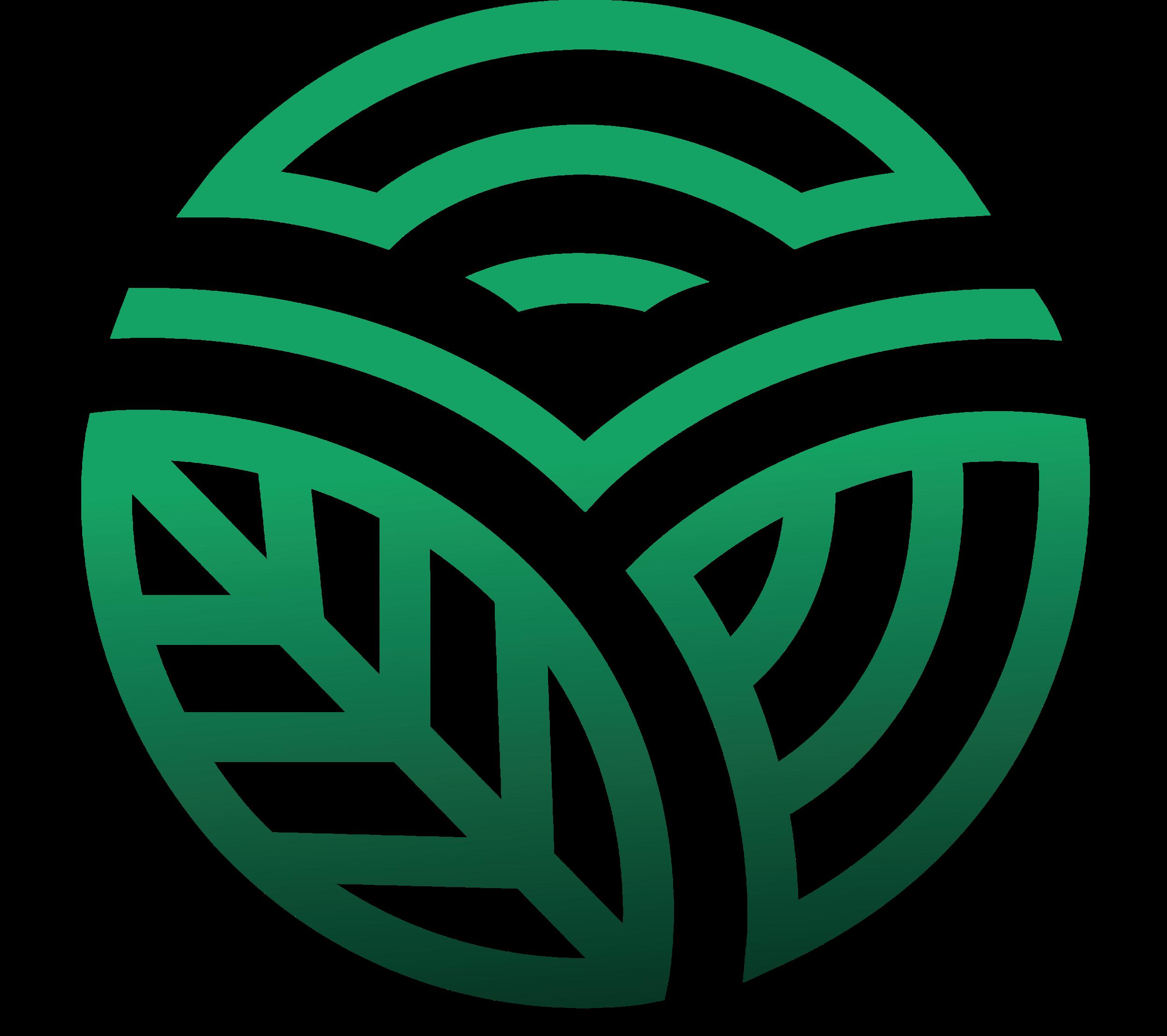 Wordless Logo.png