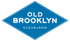 OBCDC Logo.png
