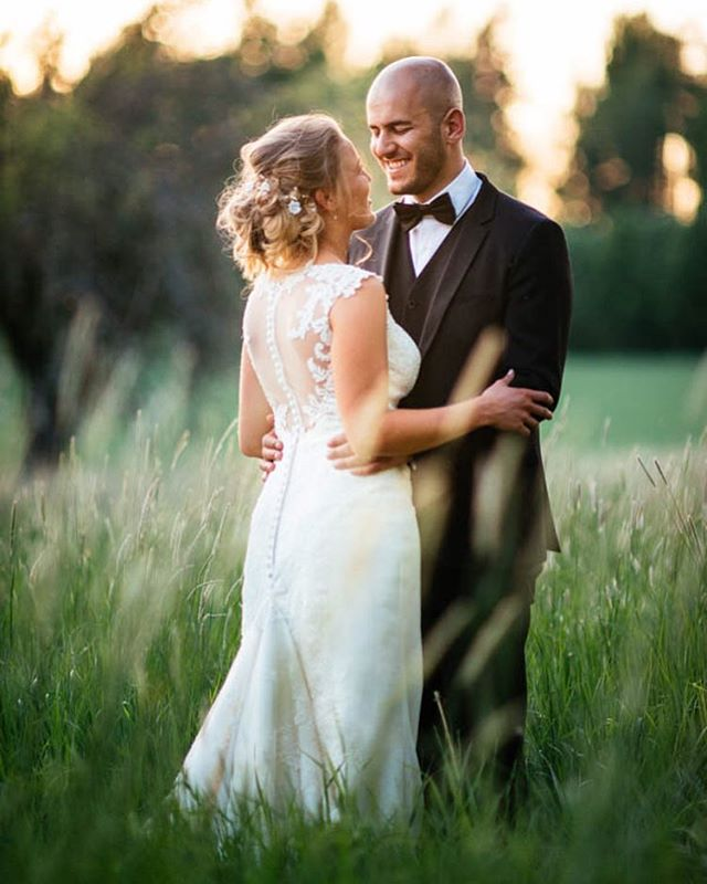 Me looking at the weekend 👀😍 . . . . . . . . .  #weekend  #stockholmwedding #tängstagård #weddingphotograph #weddinginspo #instaweddings #theknot #destinationwedding #stockholm_insta #loves #googlyeyes #rest