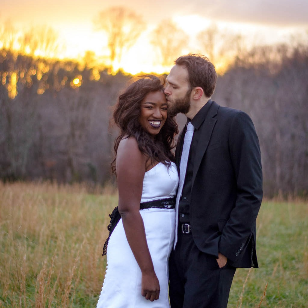 harfordcounty-wedding-tarjacreative.jpg