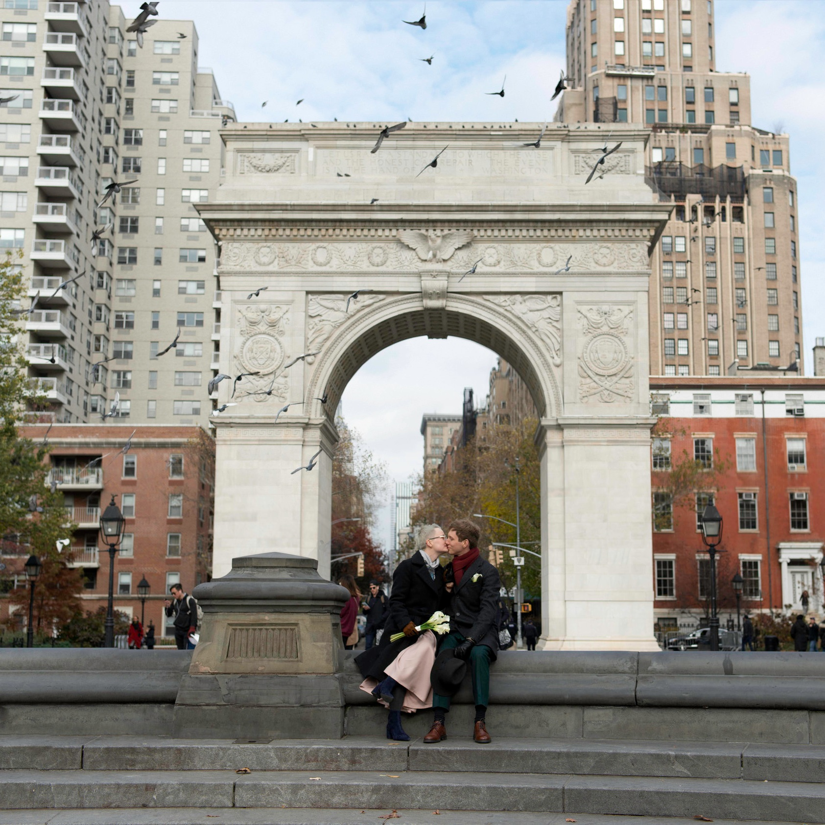 new-york-elopment-tarjacreative.jpg