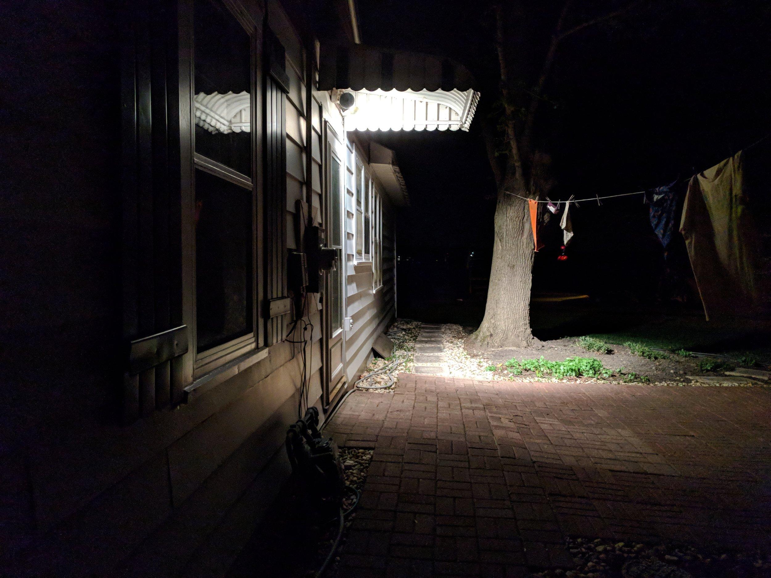 lakelight.jpg