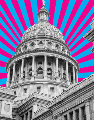 Image from  http://www.austinmonthly.com