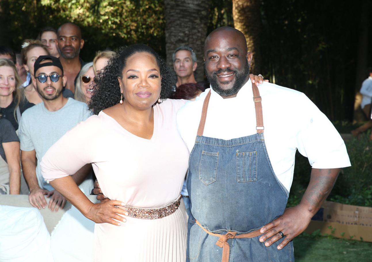 CKG_Oprah-2.jpg