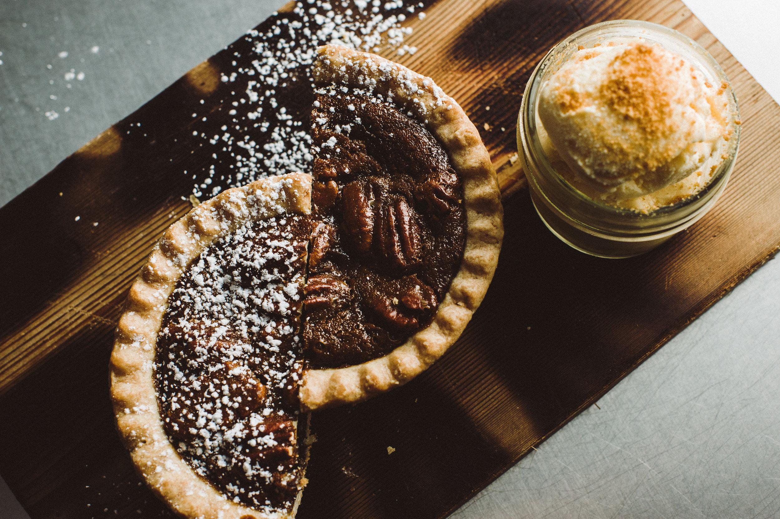 gilberts-pecan-pie.jpg