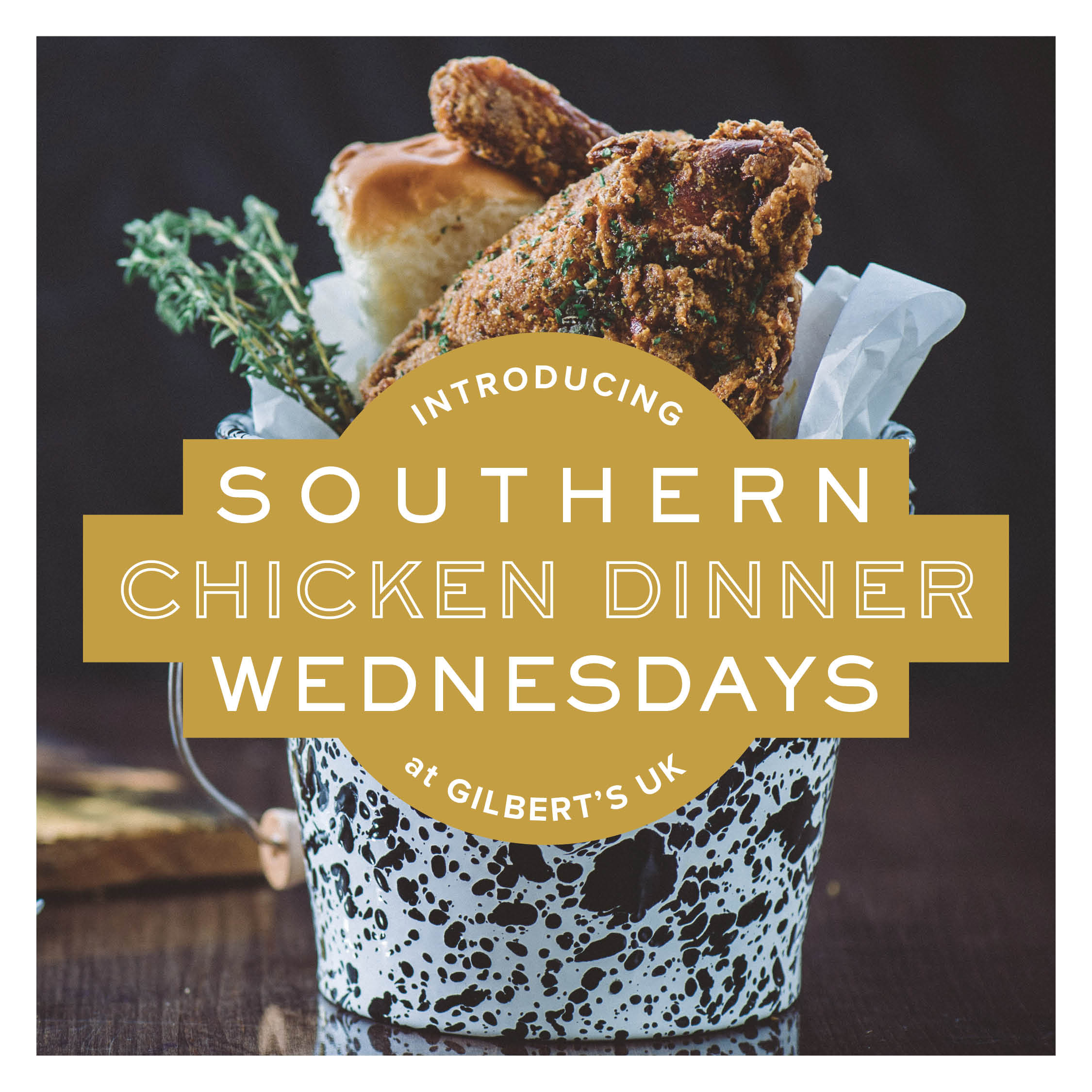 GUK_SM_Fried-Chicken-Wednesdays_01.jpg