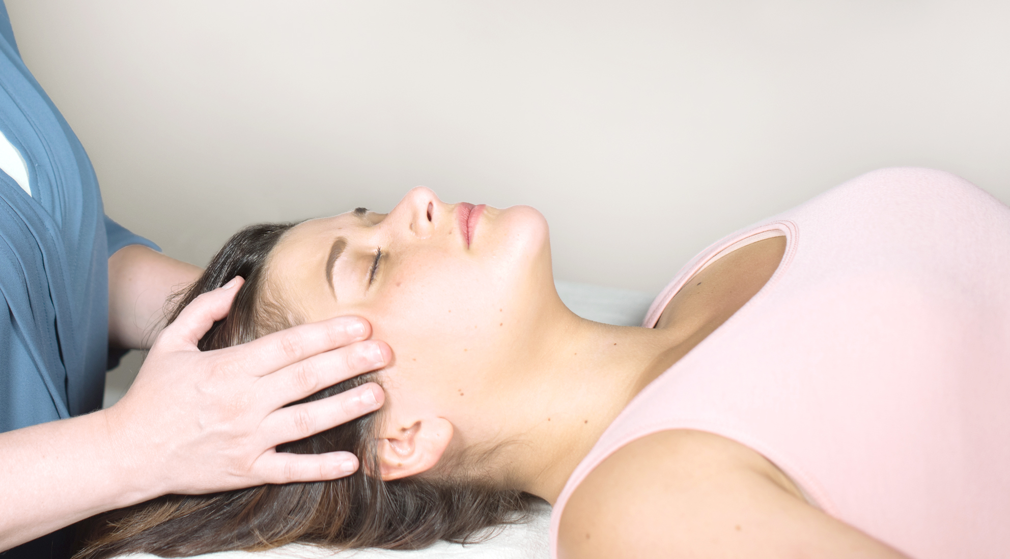 Craniosacral Therapy - What is Craniosacral Therapy?