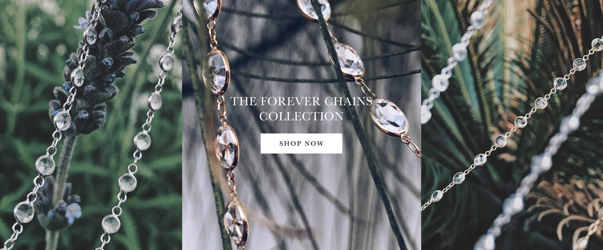 forever_chains.jpg