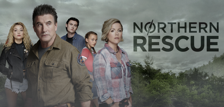NorthernRescue_MediaCentreProgramHeader.png