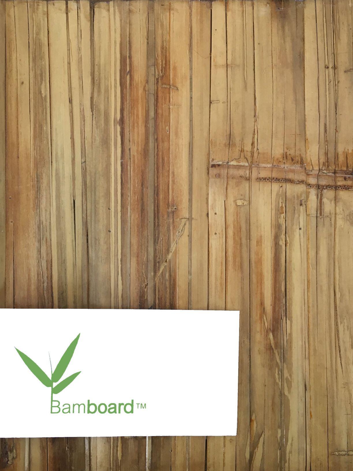 Bamboard (interior) sm.jpg