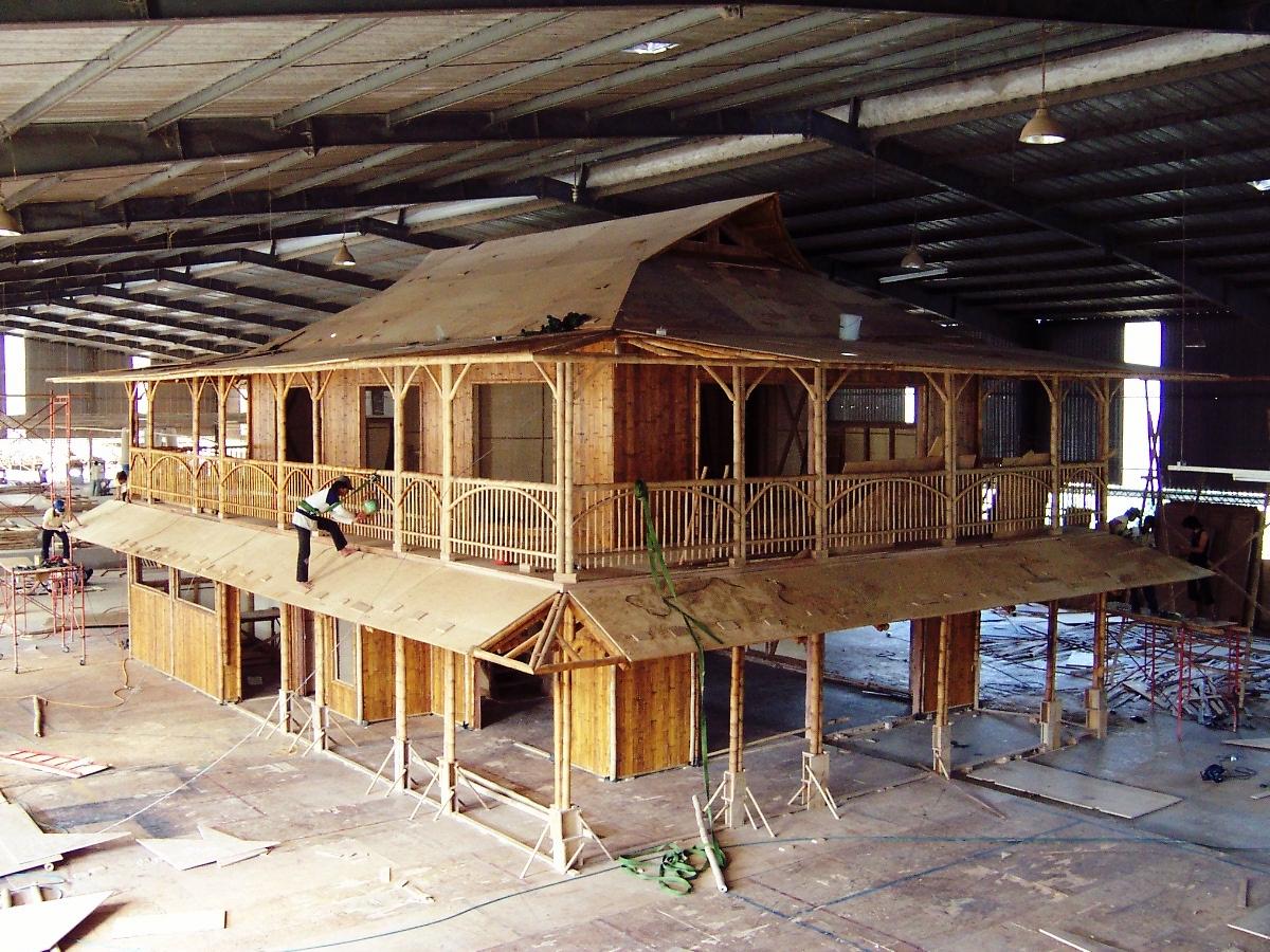 factory-prefabrication.JPG