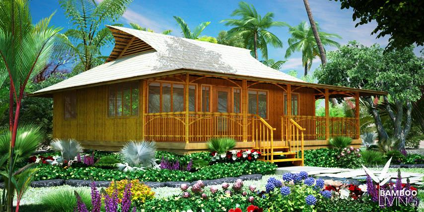 Bali_768-24x32COVER.jpg.jpg