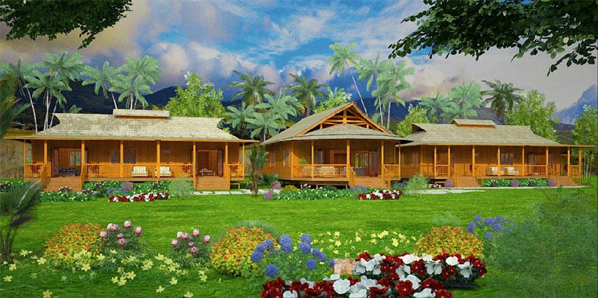 pacific-villa4.jpg.jpg