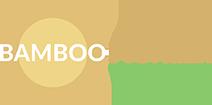 World Bamboo Organization