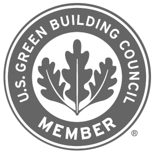 US Green Building Council LEED Member