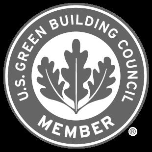 usgbc_member.png