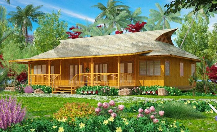 Bali_1152-24x48-3_2COVER.jpg.jpg